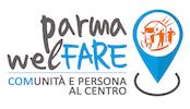 Forum Solidarietà Sociale Logo
